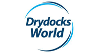 Drydocks World